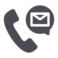 Contact Us - Schedule a Service Call
