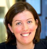 Christina Laireiter