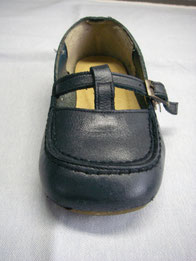 岐阜、加茂、美濃加茂、可児、多治見、土岐、恵那、関で靴・バッグ・皮革のクリーニング・メンテナンス・リペア(修理)といえば「いとうクリーニング」