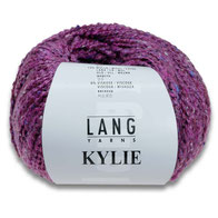 Lang Yarns Kylie online kaufen