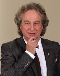 Günther Fesselmann. Der 59-jährige hat mit Wirkung zum 30.04.2015 sein Ratsmandat zurückgegeben.