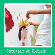 wall decals-wall stickers