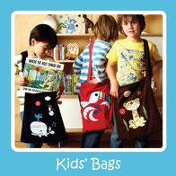 Kids'bags