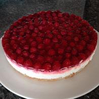 eifachfein-Himbeer-Torte_glutenfrei.jpg