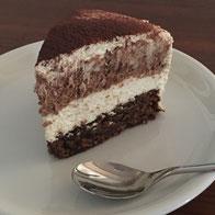 eifachfein-Macchiato-Torte-mit_Espresso.jpg