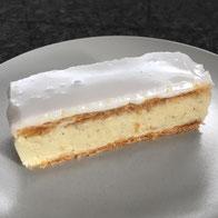 eifachfein-Cremeschnitten-Vanillecreme-Blätterteig-mit_Zuckerguss.jpg