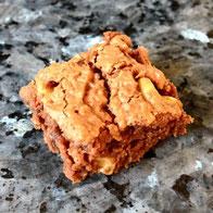 eifachfein-Brownies-Schokolade-mit_Nüssen.jpg