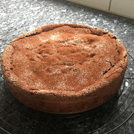eifachfein-Schokoladekuchen-mit_Schokolade_glutenfrei