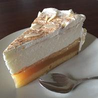 eifachfein-Apfelmus-Mascarpone_Torte.jpg