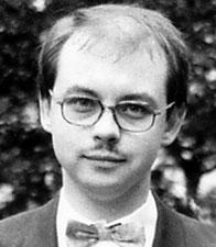 Ralf Stritzker, Fagott