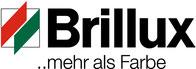 Hersteller Brillux ..mehr als Farbe