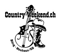 Country-Weekend