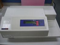 蛍光マイクロプレートリーダー