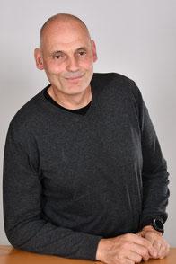 Cristoph Bölling: Ihr FDP Kandidat im Wahlbezirk Albersloh 10