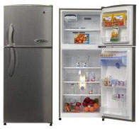 REFRIGERATOR or FRIDGE