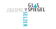 Glaserei Selzer Frankfurt