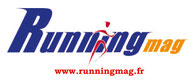 photos & vidéo Running mag
