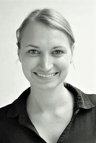 Osteopathie Carina Brunner Foto