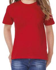 Kids T-Shirt B&C Exact 150