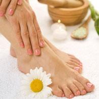 Beauté des mains et pieds  à Val Thorens, Ma Manucure Marcela Prothésiste, Styliste ongulaire. Nails Stylist