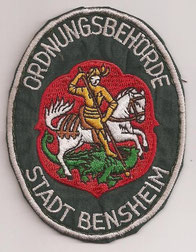 2002 - 2007