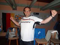Fussball-WM 2014