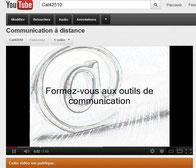 Cliquez  Vidéo You Tube Cat42510