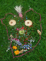 Blog Demain, nos Jardins