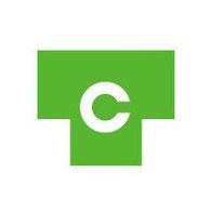 ビジネスセミナー ロゴ