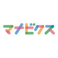 セミナー ロゴ