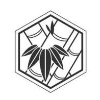 旅館 ロゴ