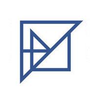 中小企業診断士 ロゴ