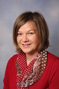 Schwaighofer Elfi, Schulleiter-Stellvertreterin, Schulbibliothekarin