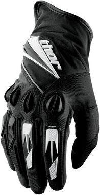 Thor Insulator Gloves