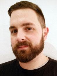 Sebastian Dippold