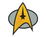 Sternzeitrechner Star Trek Zukunft berechnen