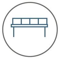 Balkonerweiterung Balkonerweiterungen