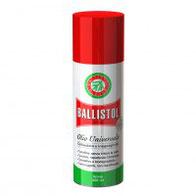 Spray e detergenti