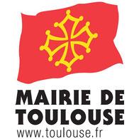 Découvrir Toulouse