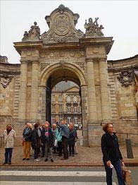 Amis du musée Boucher-de-Perthes