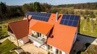 fenecon batterie speicher notstrom und wechselrichter kosten und preise solar photovoltaik. Black Bedroom Furniture Sets. Home Design Ideas