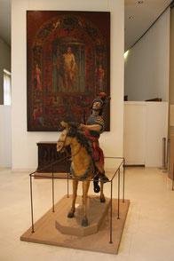Bild: Museum Calvet, Musée Calvet, Avignon