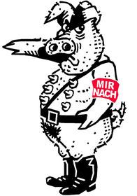 Führerschwein.