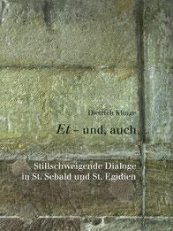 Dietrich Klinge, Et - und, auch