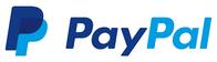 Paypal Printservice-vetter