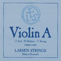 Cordes Larsen Standard violon