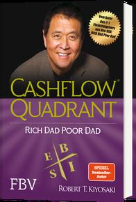 Finanzbildung Familie, Kinder, Geldbildung, Robert Kiyosaki, Eltern und Lifestyle, Finanzbildung, Finanzen Familie, Rich Kid smart kid, Finanzielle Freiheit Kinder, Cashflow Quadrant