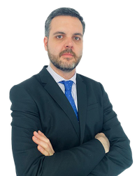 Abogados de Desahucios en Granada