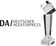 plan B Werbeagentur gewinnt Award für das Corporate Design der Achimer Bäder