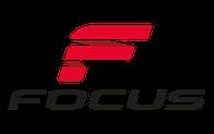 S-Pedelecs von Focus